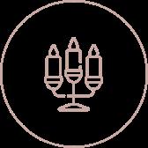 candelario.png